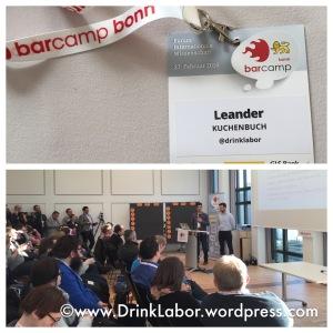 Drinklabor_BCbn16_1