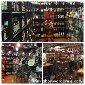 Drinklabor_Whisky_Lissabon3