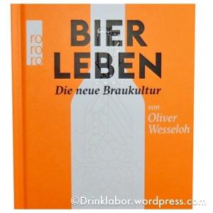 Drinklabor_Bierleben